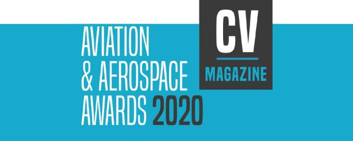 Aviation-and-aerospace-awards-2020-winner-SkyRadar-without-background