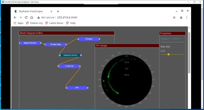 Introduction-into-SkyRadar's-Breach-Attack-and-Defense-Simulator-for-ATSEP-Training-09