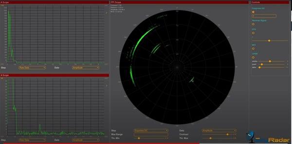 Radar-cross-section-SkyRadar