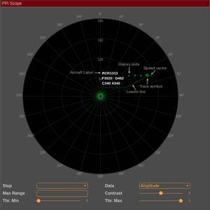 Tracks-Plots-in-FreeScopes