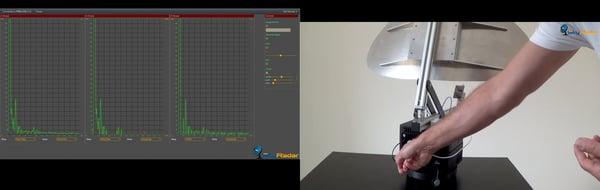 Virtual-lab-application