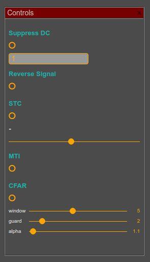 control-panel-freescopes