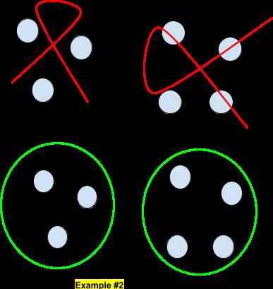 example2-Hidden-Markov-Model-Classifiers
