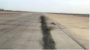 runway-marks-2