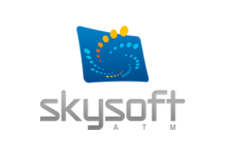 SkySoft ATM