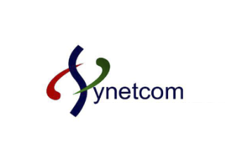Synetcom International