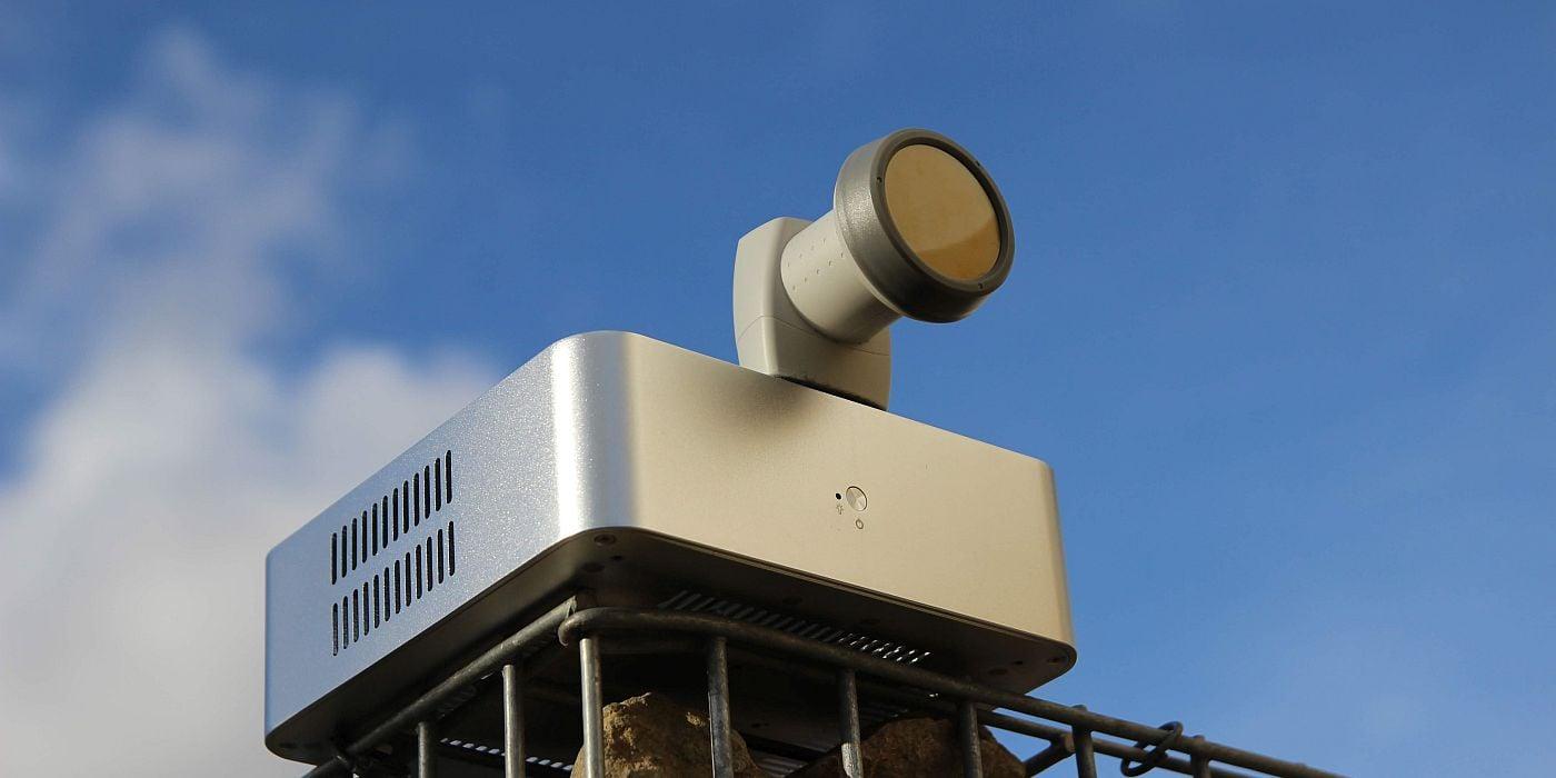 SkyRadar-NextGen-8-GHz-Pulse-AI
