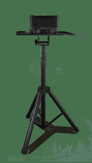 FMCW Base Module-basic