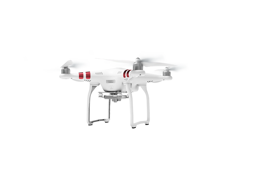drone-big.png
