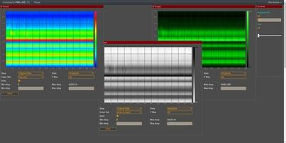 psr-24-b-scope-color-schemas