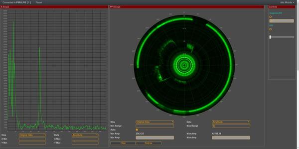 psr-26-ppi-scope-target