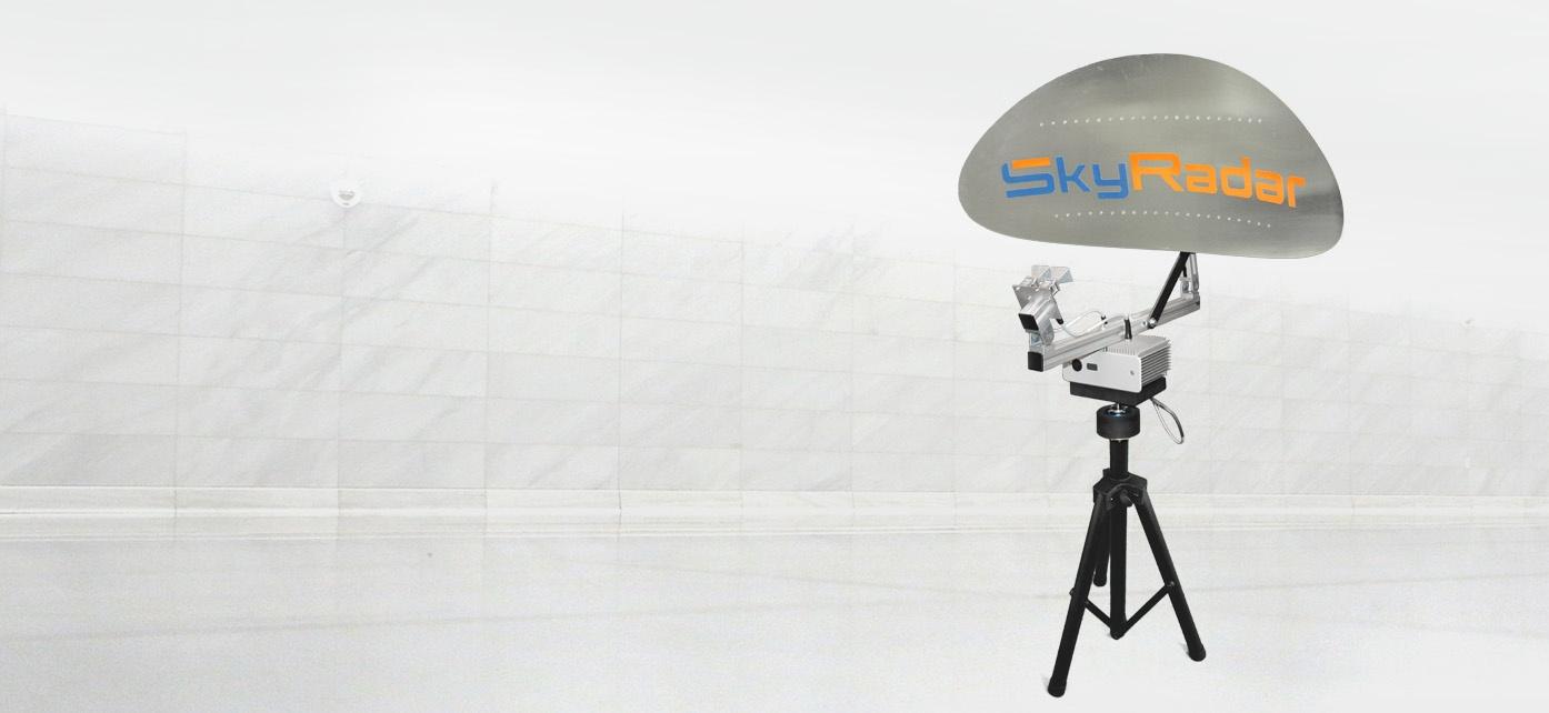 Primary-Surveillance-Radar-PSR-small2.png