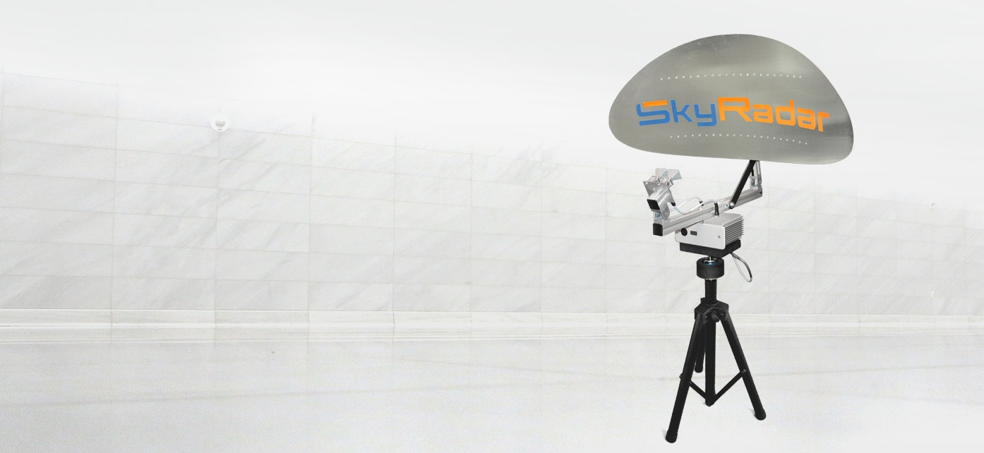 Primary-Surveillance-Radar-PSR-small2.png