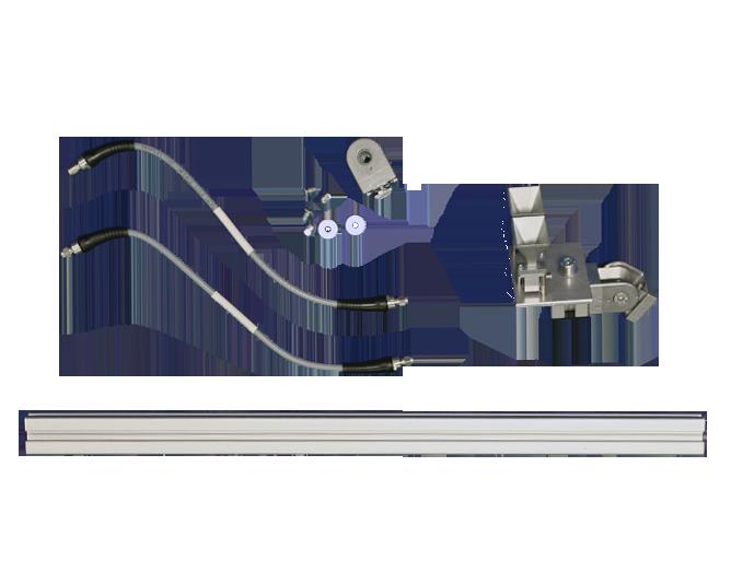 skyradar-accessories.png