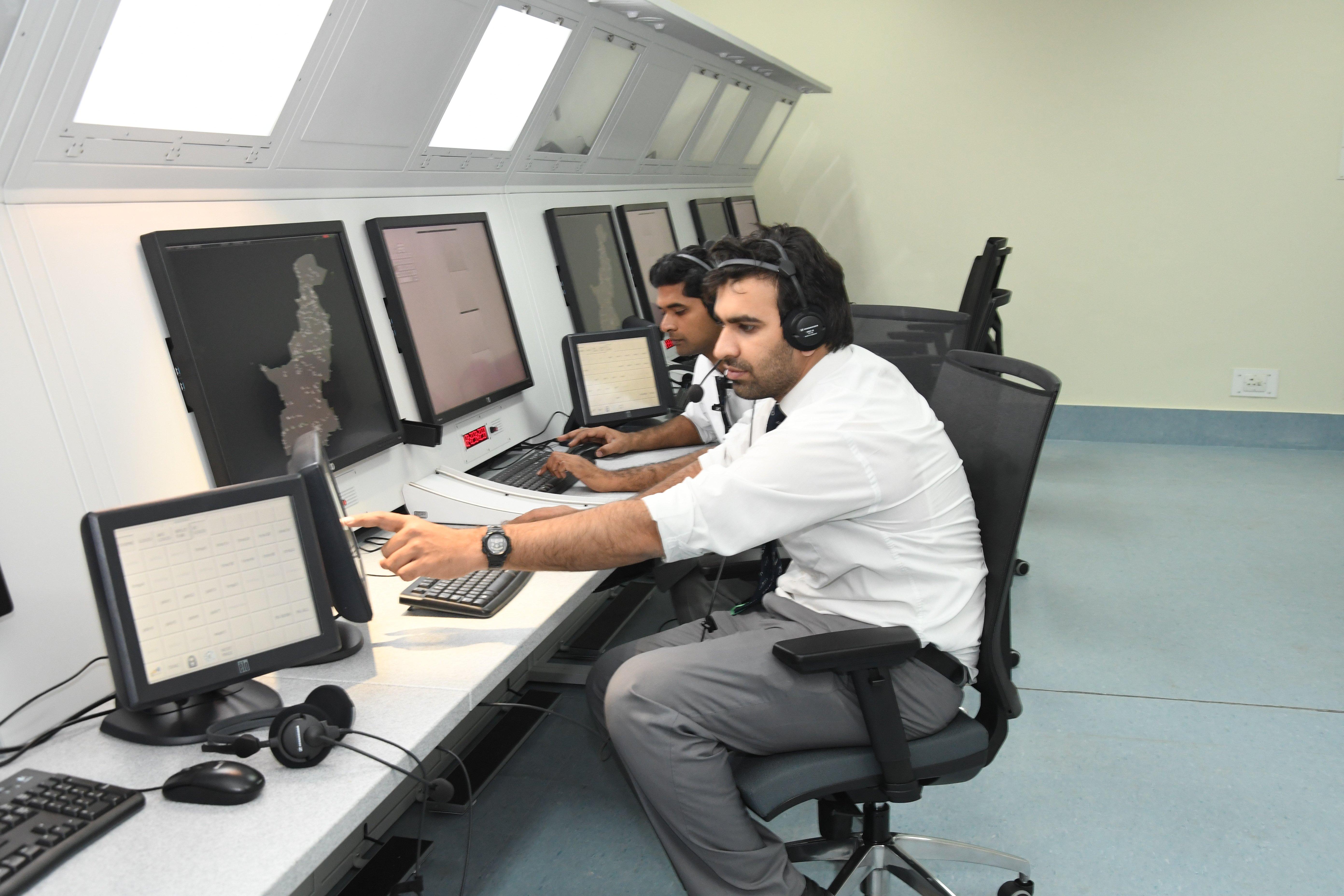 radar-high-consoles