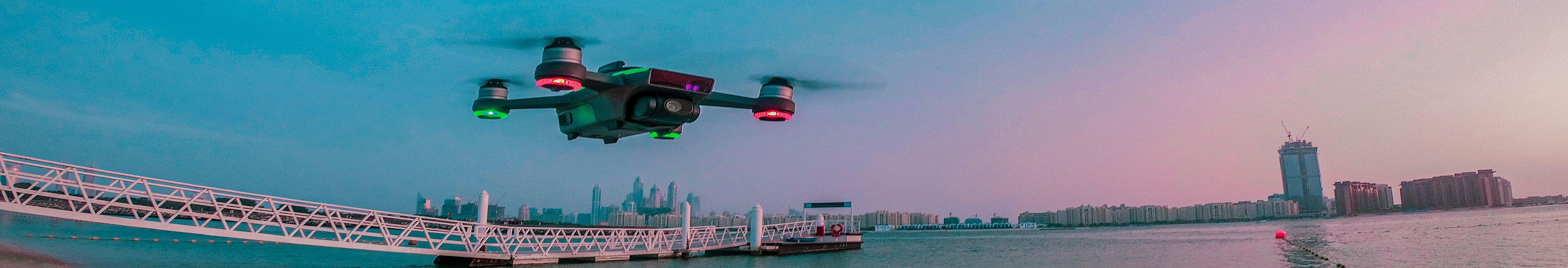 drones-detection