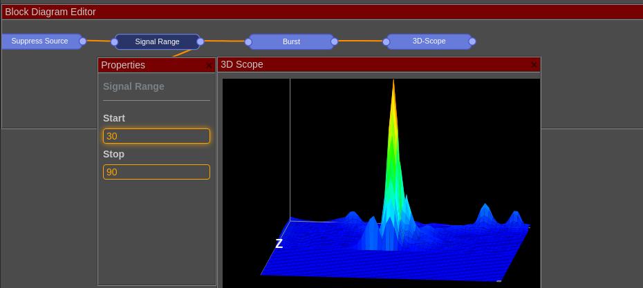 Signal-Range-in-FreeScopes-Basic-II-1