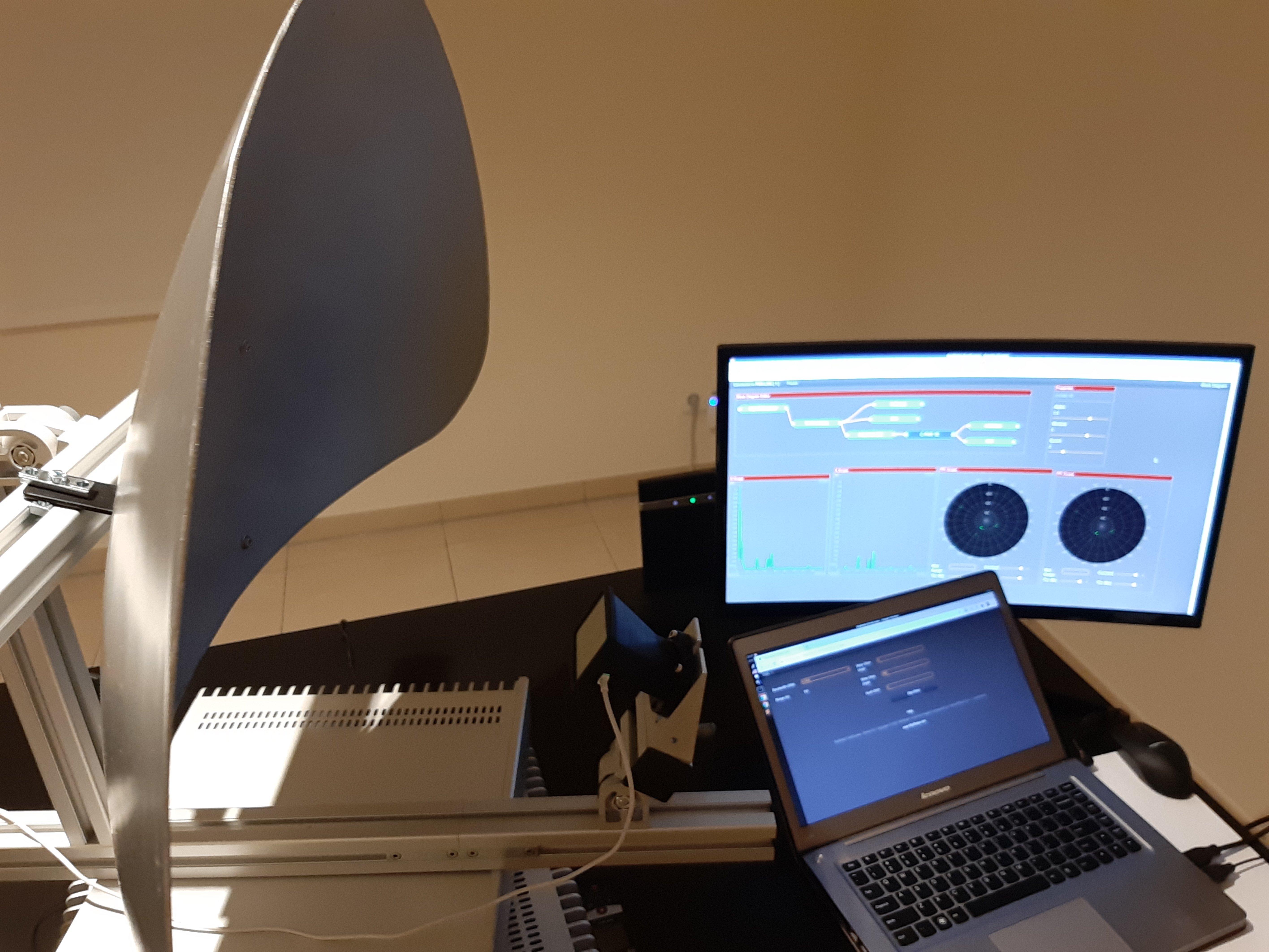 SkyRadar-NextGen-8GHz-Radar-II
