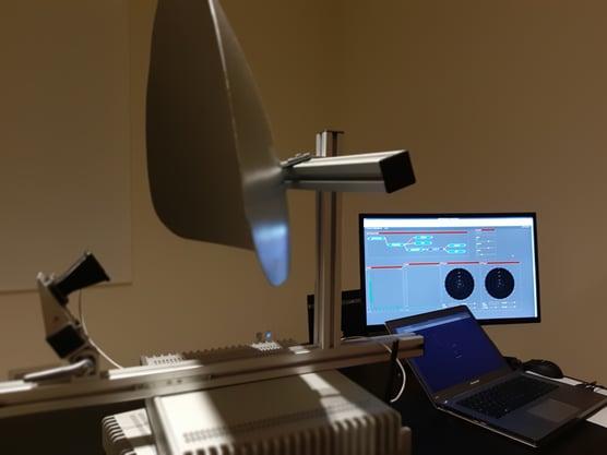 SkyRadar-NextGen-8GHz-Radar
