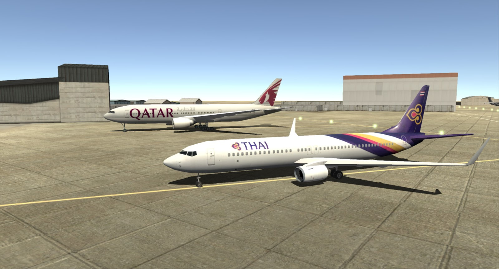 TWR-simulator-ICAO-052