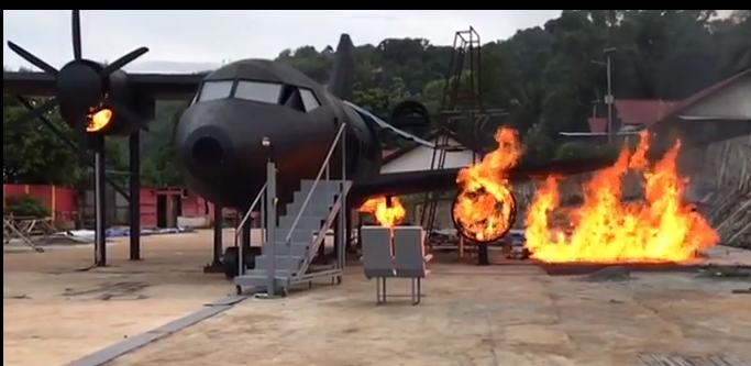 aircraft-various-fires