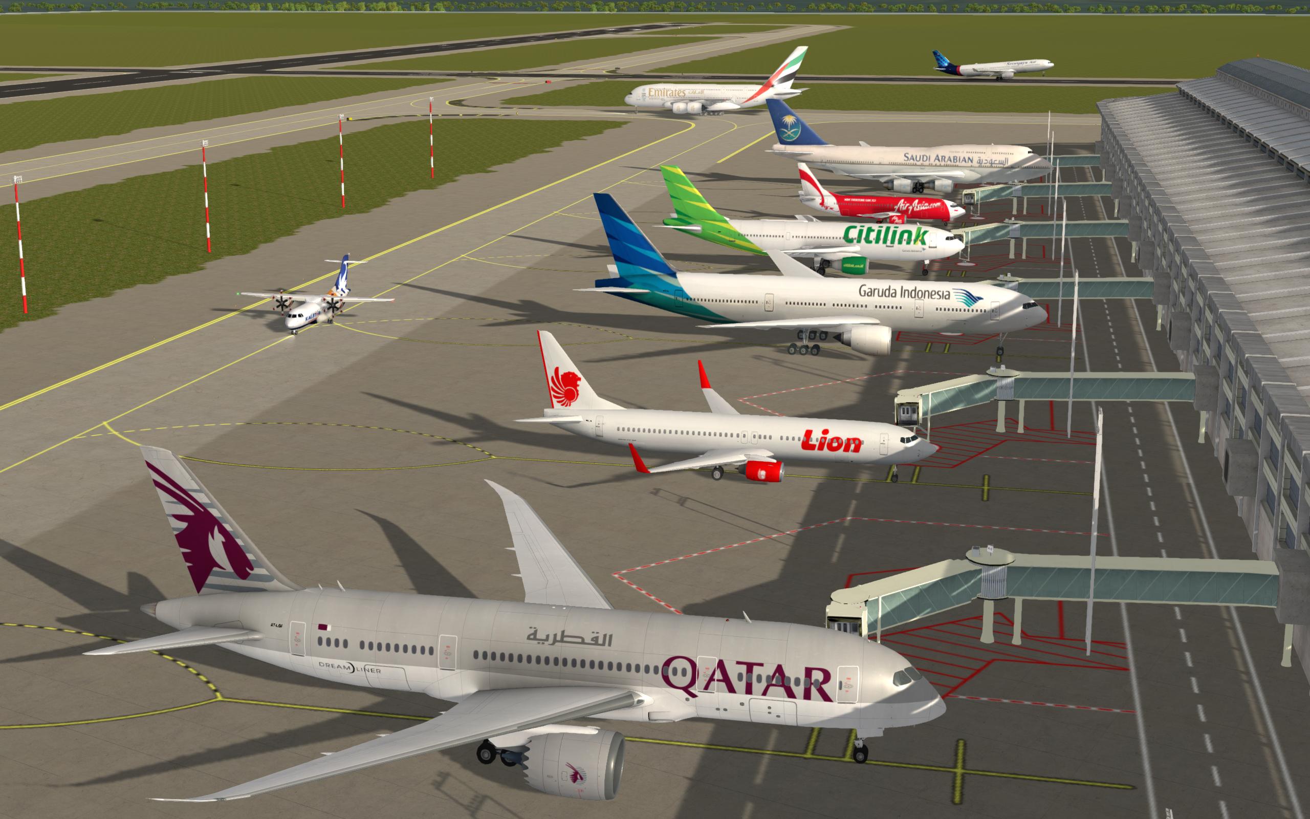 airport-simulation-small