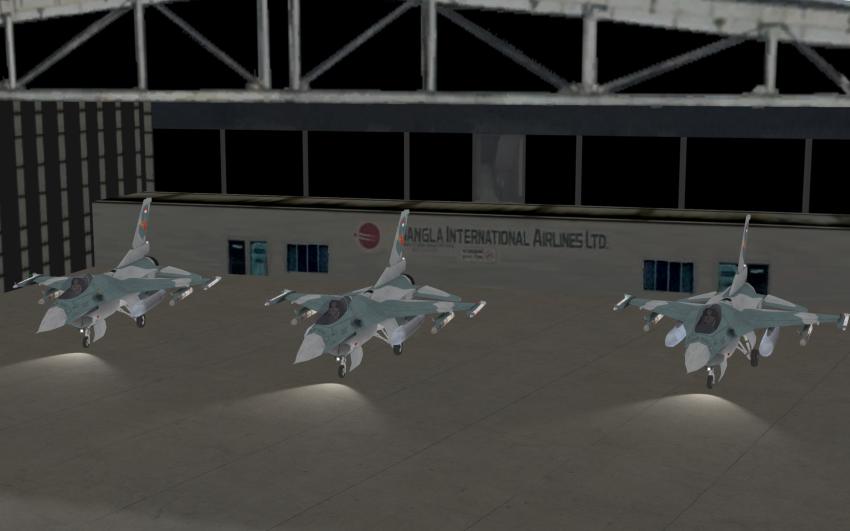 military-aircrafts-night-samll