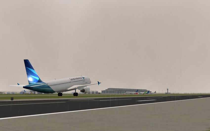 take-off-simulation-small