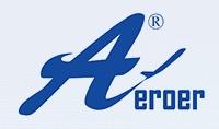 AEROER Logo