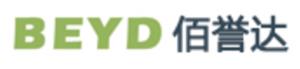 Beyd Logo