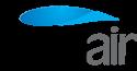 Goldair Logo