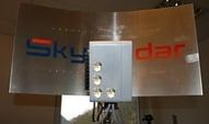SkyRadar Radar Training System - High Precision Radar Transceiver