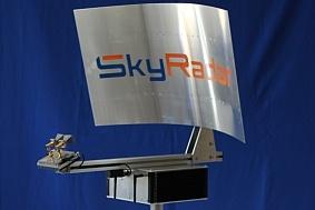 SkyRadar Pulse Extension Module