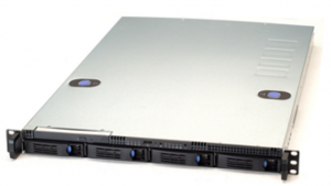 SkyRadar-Server-Hardware-300x169