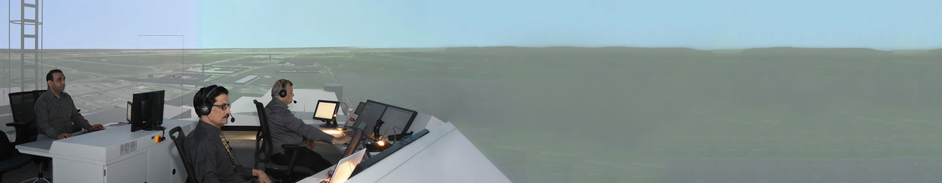 tower-simulator-sky-radar