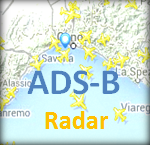 ADS-B Radar Training Module
