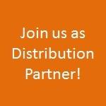 DistributionPartner