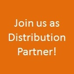 DistributionPartner